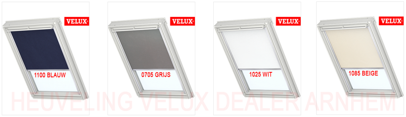 velux ggl 2 rolgordijn excellent velux ggl 2 rolgordijn with velux ggl 2 rolgordijn rolgordijn. Black Bedroom Furniture Sets. Home Design Ideas
