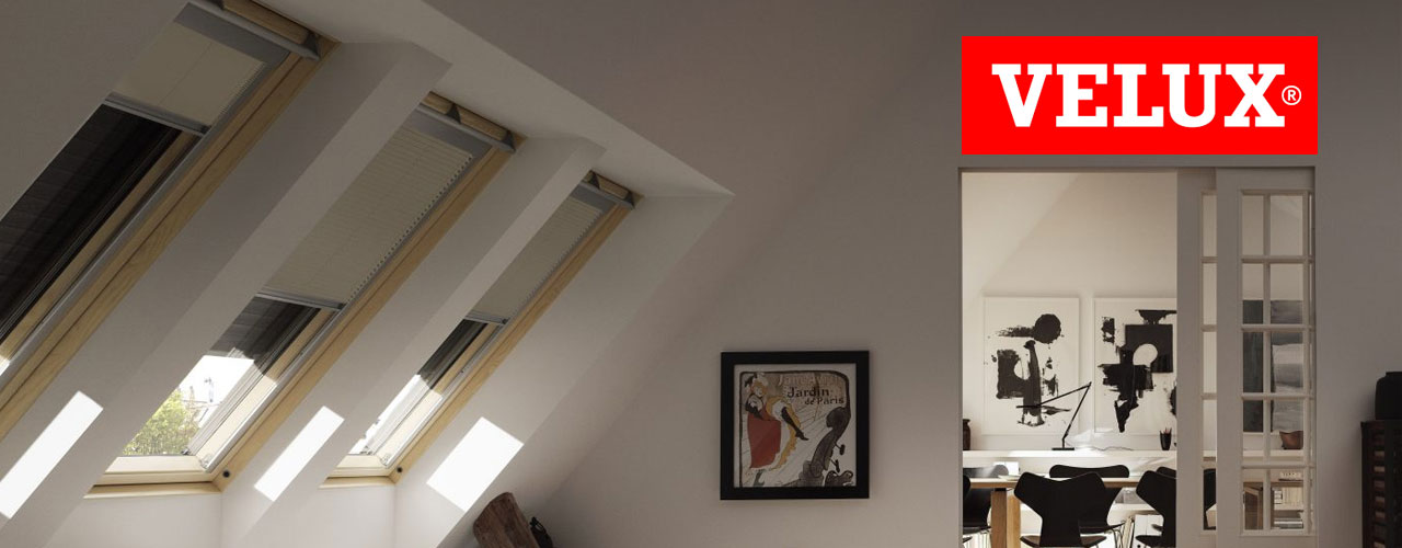 velux ggl 102 trendy elements pure white blackout blind for velux windows with velux ggl 102. Black Bedroom Furniture Sets. Home Design Ideas